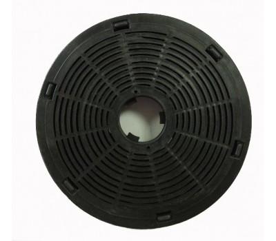 Фильтр угольный CF101МS купить недорого с доставкой, в нашем интернет магазине