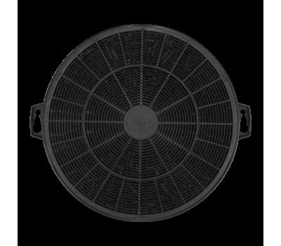 Фильтр угольный CF 160 купить недорого с доставкой, в нашем интернет магазине