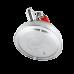 Чайник со свистком MAUNFELD MRK-119R красный купить недорого с доставкой, в нашем интернет магазине