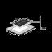 Стеклокерамическая панель MAUNFELD MVCE31.2HL.SZ-BK черный купить недорого с доставкой, в нашем интернет магазине