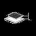 Стеклокерамическая панель MAUNFELD MVCE59.4HL.1SM1DZT-BK черный купить недорого с доставкой, в нашем интернет магазине