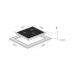 Стеклокерамическая панель MAUNFELD EVCE.453.D-BK черный купить недорого с доставкой, в нашем интернет магазине
