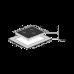 Индукционная панель MAUNFELD MVI45.3HZ.3BT-BK черный купить недорого с доставкой, в нашем интернет магазине