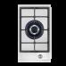 Варочная панель MAUNFELD EGHG.31.33CW/G белый купить недорого с доставкой
