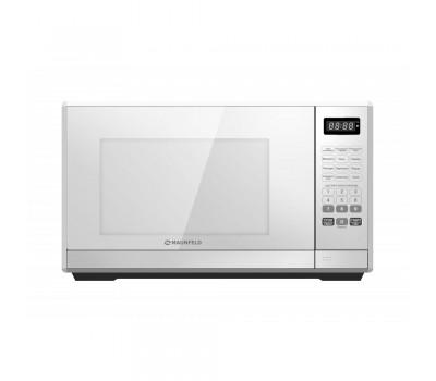 Микроволновая печь MAUNFELD MFSMO.20.7 SGW белый купить недорого с доставкой, в нашем интернет магазине