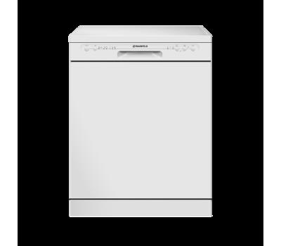 Отдельностоящая посудомоечная машина MAUNFELD MWF12I купить недорого с доставкой
