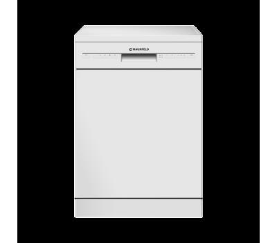 Отдельностоящая посудомоечная машина MAUNFELD MWF08S купить недорого с доставкой