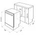 Посудомоечная машина MAUNFELD MLP 12B купить недорого с доставкой, в нашем интернет магазине