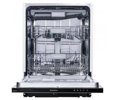 Посудомоечная машина MAUNFELD MLP 12IM купить недорого с доставкой, в нашем интернет магазине