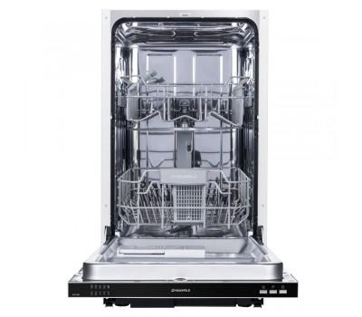 Посудомоечная машина MAUNFELD MLP 08I купить недорого с доставкой, в нашем интернет магазине