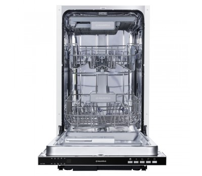 Посудомоечная машина MAUNFELD MLP 08B купить недорого с доставкой, в нашем интернет магазине