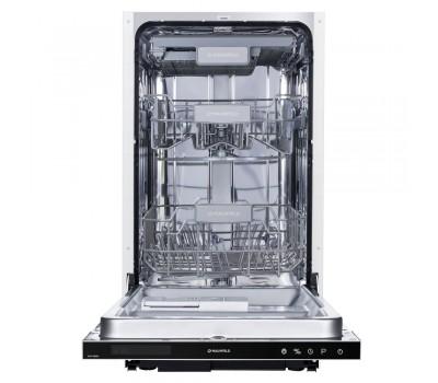 Посудомоечная машина MAUNFELD MLP 08IM купить недорого с доставкой, в нашем интернет магазине