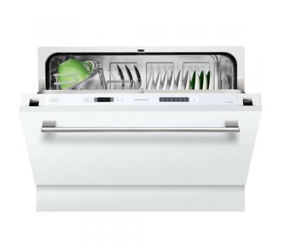 Компактная посудомоечная машина MAUNFELD MLP 06IM купить недорого с доставкой, в нашем интернет магазине