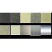 Смеситель для кухни Italmix Novecento NO 0910 BLACK METALIC купить недорого с доставкой, в нашем интернет магазине