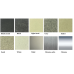 Смеситель для кухни Italmix Novecento NO 0900 Black купить недорого с доставкой, в нашем интернет магазине