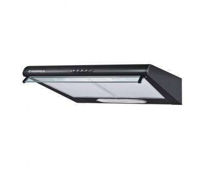 Кухонная вытяжка MAUNFELD MP 350-1 (C) черный купить недорого с доставкой, в нашем интернет магазине