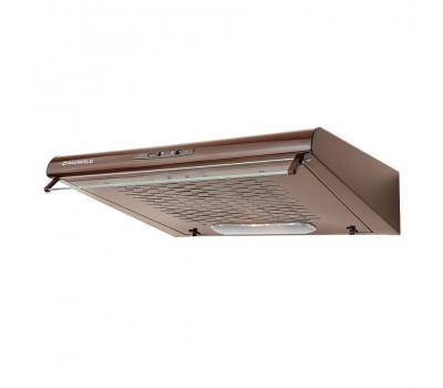 Кухонная вытяжка MAUNFELD MP 350-S коричневый купить недорого с доставкой, в нашем интернет магазине