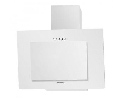 Кухонная вытяжка MAUNFELD Tower G 60 белый купить недорого с доставкой, в нашем интернет магазине