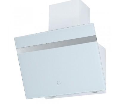 Кухонная вытяжка MAUNFELD Medway 50 белый/сатин купить недорого с доставкой
