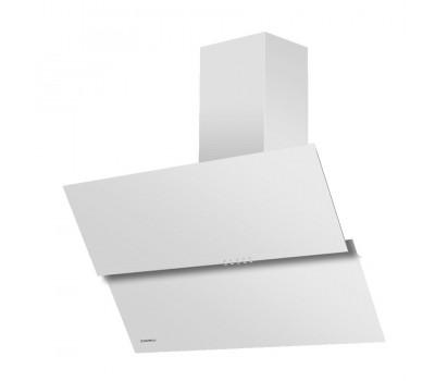 Кухонная вытяжка MAUNFELD Plym Light 60 белый купить недорого с доставкой, в нашем интернет магазине
