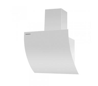 Кухонная вытяжка MAUNFELD Sky Star Push 60 белый купить недорого с доставкой, в нашем интернет магазине