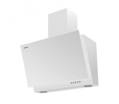 Кухонная вытяжка MAUNFELD Araks SBL 60 белый купить недорого с доставкой, в нашем интернет магазине