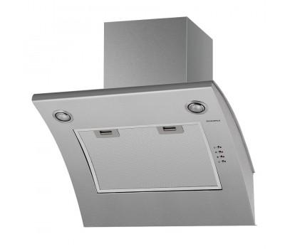 Кухонная вытяжка MAUNFELD Londa 60 нержавеющая сталь купить недорого с доставкой, в нашем интернет магазине