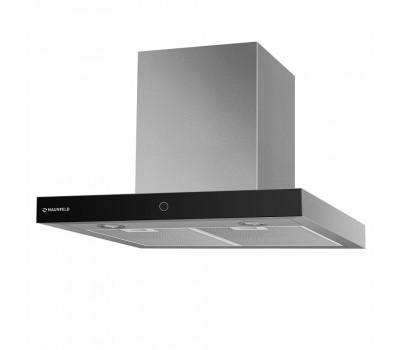 Кухонная вытяжка MAUNFELD TSH 60 нержавеющая сталь купить недорого с доставкой, в нашем интернет магазине