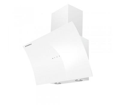 Кухонная вытяжка MAUNFELD Blast 60 белый купить недорого с доставкой, в нашем интернет магазине