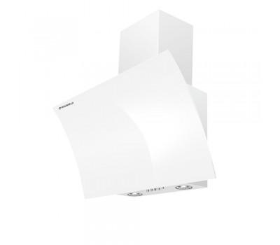 Кухонная вытяжка MAUNFELD Blast Push 60 белый купить недорого с доставкой, в нашем интернет магазине