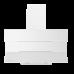 Кухонная вытяжка MAUNFELD Cascada Mini 60 белый купить недорого с доставкой, в нашем интернет магазине