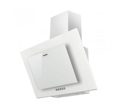 Кухонная вытяжка MAUNFELD Tower C 60 белый купить недорого с доставкой, в нашем интернет магазине