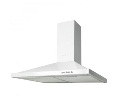 Кухонная вытяжка MAUNFELD Line Slim 60 белый купить недорого с доставкой, в нашем интернет магазине