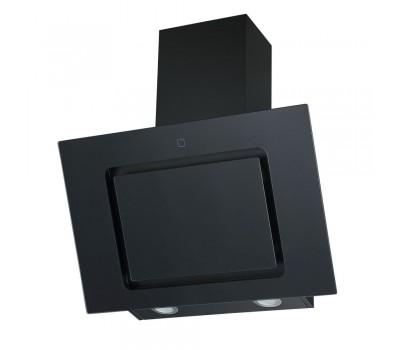 Кухонная вытяжка MAUNFELD YORK 60 черный купить недорого с доставкой