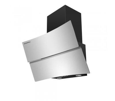 Кухонная вытяжка MAUNFELD PLYM ARCA 60 нержавеющая сталь купить недорого с доставкой, в нашем интернет магазине