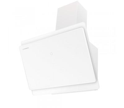 Кухонная вытяжка MAUNFELD GRAMMY 60 белый купить недорого с доставкой, в нашем интернет магазине