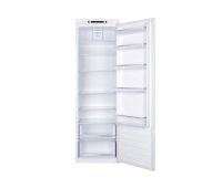 Холодильная камера встраиваемая MAUNFELD MBL177SW