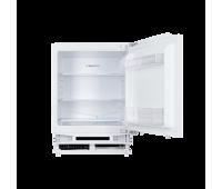 Холодильная камера встраиваемая MAUNFELD MBL88SW