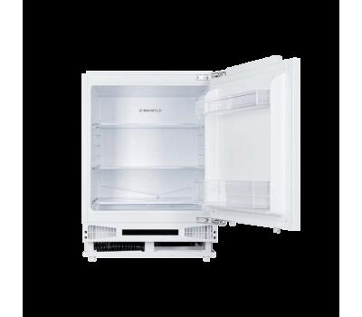 Холодильная камера встраиваемая MAUNFELD MBL88SW купить недорого с доставкой