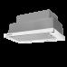 Кухонная вытяжка MAUNFELD GALAXY 60 белый купить недорого с доставкой, в нашем интернет магазине