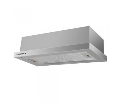 Кухонная вытяжка MAUNFELD VS Light 50 нержавеющая сталь купить недорого с доставкой, в нашем интернет магазине