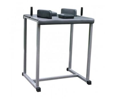 Стол для армрестлинга стоя купить недорого с доставкой
