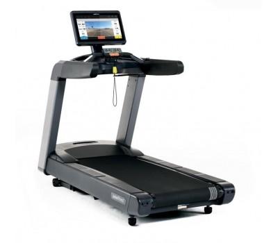 Профессиональная беговая дорожка Pulse Fitness CIRUS купить недорого с доставкой