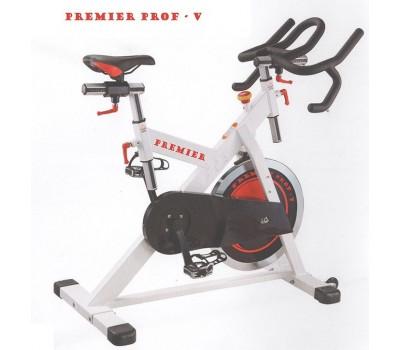 Скоростной велотренажер FITEX PRO купить недорого с доставкой