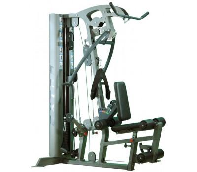 Фитнес-центр  Экстра купить недорого с доставкой