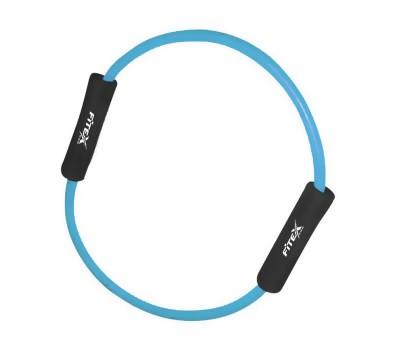 Эспандер кольцо, слабое сопротивление FITEX PRO купить недорого с доставкой