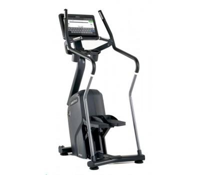 Степпер Pulse Fitness CIRUS купить недорого с доставкой