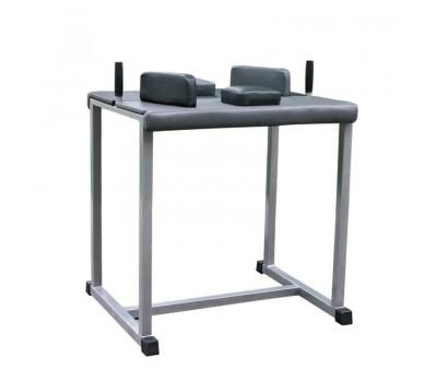 Стол для армрестлинга сидя купить недорого с доставкой
