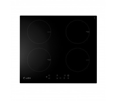 LEX EVI 640-1 BL купить недорого с доставкой