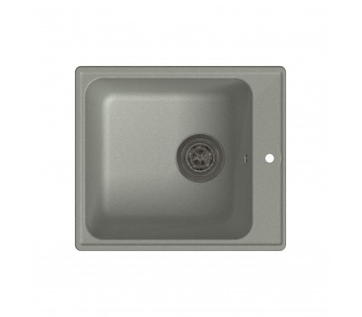 LEX Balaton 420 Space Gray купить недорого с доставкой